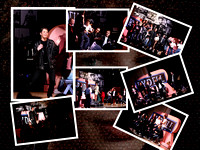 Grease Photo Book - PRS Musical - Grease 2009-2010
