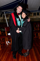 Yale University Graduation - May 2015-photos