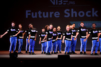 VIBE JRS Dance Competition Photo Galleries - Nov 2015