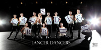 "Carlsbad High School ""Whatever It Takes"" Lancer Dancer Showcase 2014 Photo Galleries"