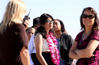 8th Grade Promotion Ceremony - Aviara Oaks Middle School June 2016